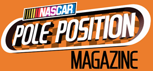 Pole Position Magazine Logo