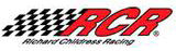 Richard Childress Racing Logo